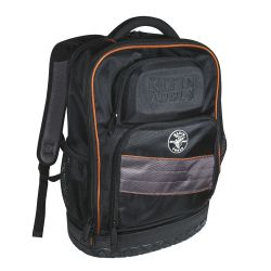 55456bpl Tradesman Pro™ Tech Backpack