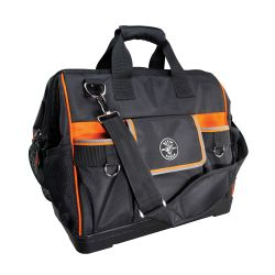 55469 Tradesman Pro™ Wide-Open Tool Bag