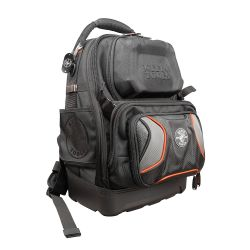 55485 Tradesman Pro™ Tool Master Backpack