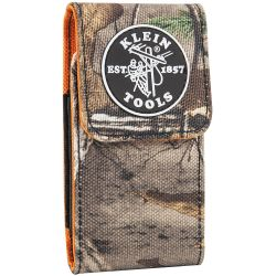 55563 Tradesman Pro™ Camo Phone Holder, Large
