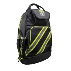 55597 Tradesman Pro™ High Visibility Backpack