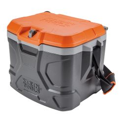 55600 Tradesman Pro™ Tough Box 17-Quart Cooler