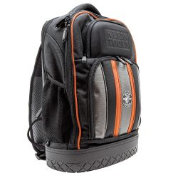 55603 Tradesman Pro™ Tablet Backpack