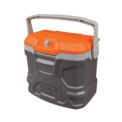 55625 Tradesman Pro™ Tough Box 9-Quart Cooler