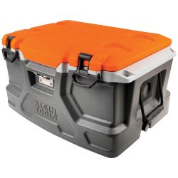 55650 Tradesman Pro™ Tough Box Cooler, 48-Quart