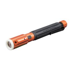 56026 Inspection Penlight with Laser