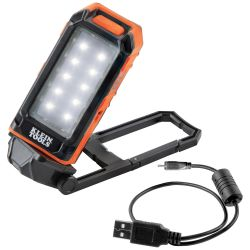 56403 Rechargeable Personal Worklight