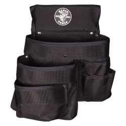 5700 PowerLine™ Series 9 Pocket Tool Pouch