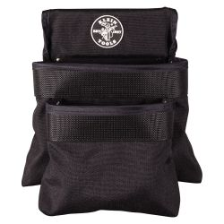 5702 PowerLine™ Series 2 Pocket Utility Pouch