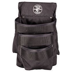 5703 PowerLine™ Series 3 Pocket Utility Pouch