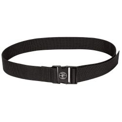 5705 PowerLine™ Web Work Belt