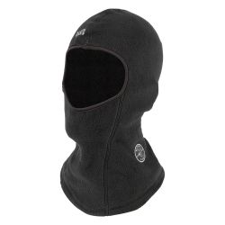 60130 - SEASONAL ITEM ONLY Tradesman Pro™ Basic Fleece Balaclava