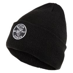 60131 - SEASONAL ITEM ONLY Tradesman Pro™ Knit Hat