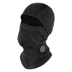60132 - SEASONAL ITEM ONLY Tradesman Pro™ Wind Proof Hinged Balaclava