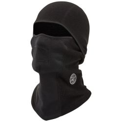 60132 Wind Proof Hinged Balaclava