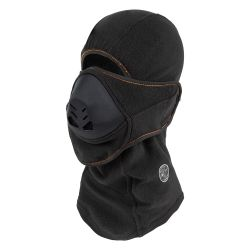 60133 - SEASONAL ITEM ONLY Tradesman Pro™ Heat Exchanger Balaclava