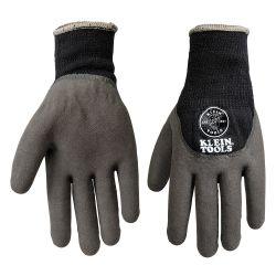 60138 - SEASONAL ITEM ONLY Tradesman Pro™ Coated Winter Gloves, S/M