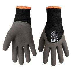 60139 - SEASONAL ITEM ONLY Tradesman Pro™ Coated Winter Gloves, L/XL