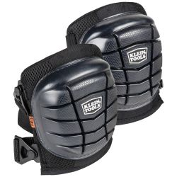 60184 Lightweight Gel Knee Pads