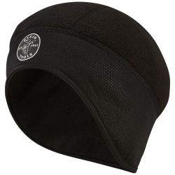 60383 Winter Helmet Liner