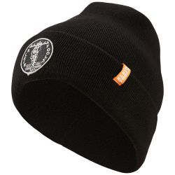 60388 Heavy Knit Hat