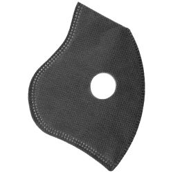 60443 Reusable Face Mask Filter Replacement, 3-Pack