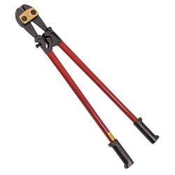 63630 Replacement Bolt Cutter Head for Cat. No. 63530
