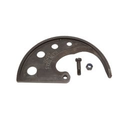 63751 Replacement Moving Blade Set for 63750