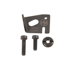 63756 Ratchet Release Plate Set for 63750