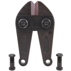 63836 Replacement Head for 36'' Bolt Cutter