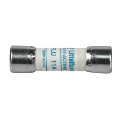 69191 11A Replacement Fuse