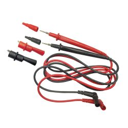 69410 Replacement Test Lead Set, Right Angle