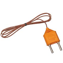 69412 K-Type Banana Thermocouple