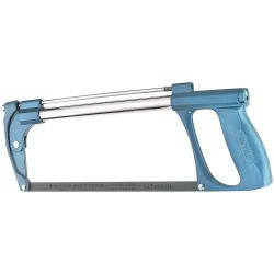 701-10 10'' Heavy-Weight Hacksaw