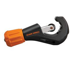 88904 Professional Tube Cutter