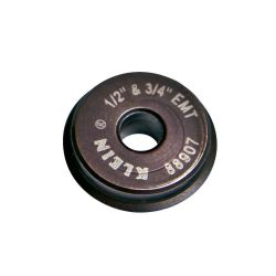 88907 1/2'', 3/4'' EMT Replacement Scoring Wheel