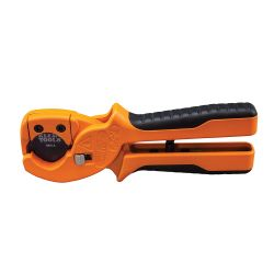 88912 PVC and Multilayer Tubing Cutter