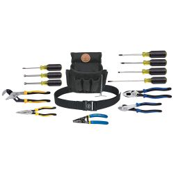 92914 Apprentice Tool Set, 14-Piece
