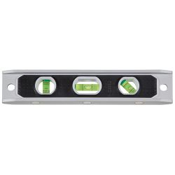 931-9RE Rare Earth Magnetic Torpedo Level