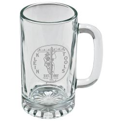 96744 Klein Tools Glass Mug