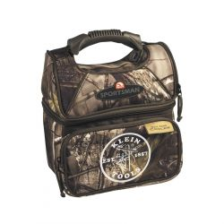 96944 Limited Edition Klein Tools Camo Igloo Cooler