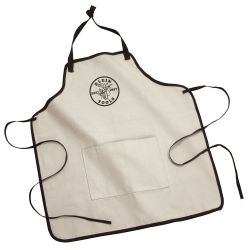 98288 Canvas Apron