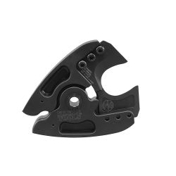bat207t9 Cutting Jaw, Cu/Al
