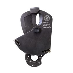 bat20-g5 Replacement Blades, ACSR Open-Jaw Cable Cutter