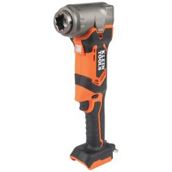 BAT20LW 90-Degree Impact Wrench, Tool Only