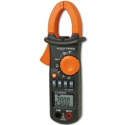 cl100 600A AC Clamp Meter