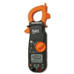 cl1000 400A AC Clamp Meter