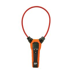 CL150 Flexible AC Current Clamp Meter