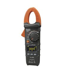 cl330 400A AC Auto-Ranging Digital Clamp Meter