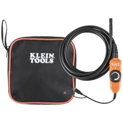 ET16 Borescope for Android® Devices